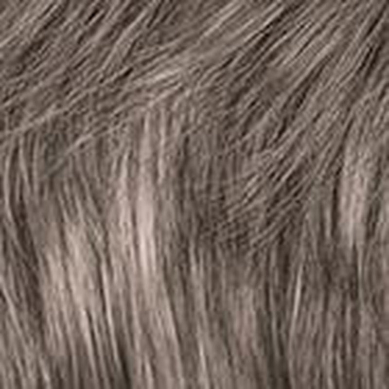 Tousled | Synthetic Lace Front Wig (Mono Part) By Gabor - BeautyGiant USA