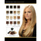 VIP Collection Synthetic Wig / Lily Style - BeautyGiant USA
