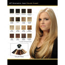 VIP Collection Synthetic Wig / Tulip Style - BeautyGiant USA
