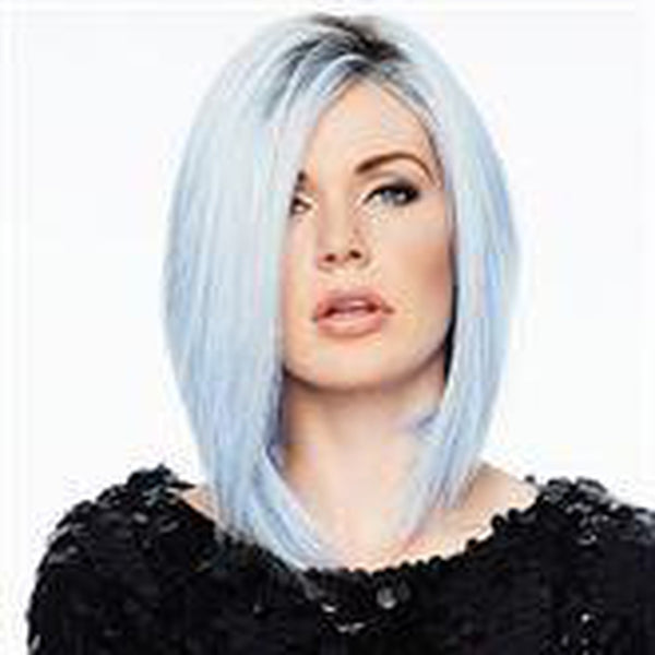 OUT OF THE BLUE WIG By hairdo - BeautyGiant USA