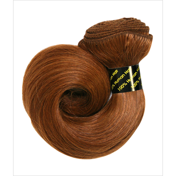Unique's Human Hair Harlem Curl - VIP Extensions