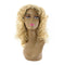 "Unique's 100% Human Hair Full Wig / Style ""K"" - BeautyGiant USA"