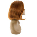 "Unique's 100% Human Hair Full Wig / Style ""M"" - BeautyGiant USA"