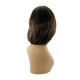 "Unique's 100% Human Hair Full Wig / Style ""T"" - VIP Extensions"