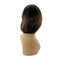 "Unique's 100% Human Hair Full Wig / Style ""T"" - BeautyGiant USA"