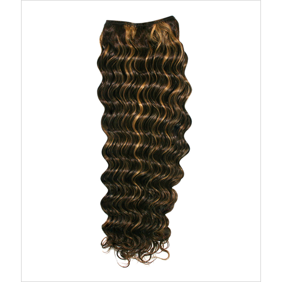 Hush Collection New Deep Wave - BeautyGiant USA