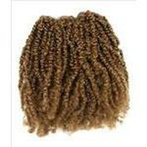 Unique's Human Hair Reggae - VIP Extensions