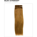 Hush Collection Silky Straight - BeautyGiant USA