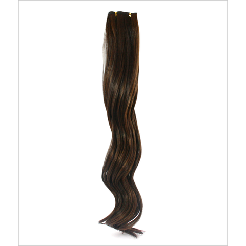 Illusions Collection Fairy Curl 25 inch - BeautyGiant USA