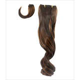Illusions Collection Fantasy Curl  19 inch - VIP Extensions
