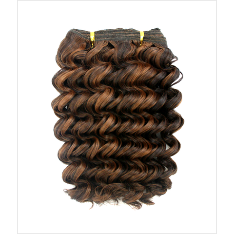 Illusions Collection French Deep 13 inch - BeautyGiant USA