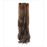 Illusions Collection Mirage Wave 16 inch - BeautyGiant USA