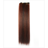 Illusions Collection Remi Yaki 14 inch - VIP Extensions