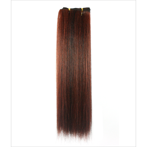 Illusions Collection Remi Yaki 14 inch - BeautyGiant USA
