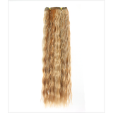 Illusions Collection Ripple Wave 15 inch - VIP Extensions