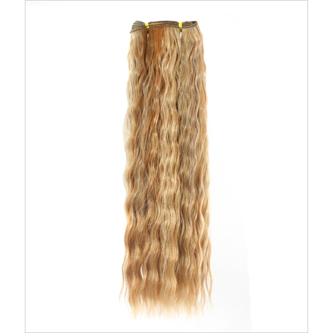 Illusions Collection Ripple Wave 15 inch - BeautyGiant USA