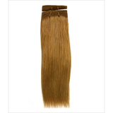 Illusions Collection Silky 18 inch - VIP Extensions