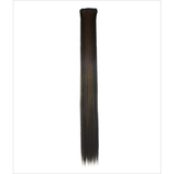 Illusions Collection Silky 30 inch - BeautyGiant USA