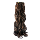 Illusions Collection Utopia Curl  16 inch - BeautyGiant USA