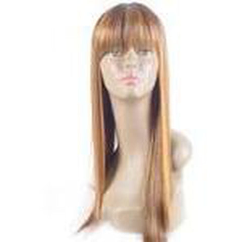 Illusions Collection Wig Bella 26 inch - BeautyGiant USA