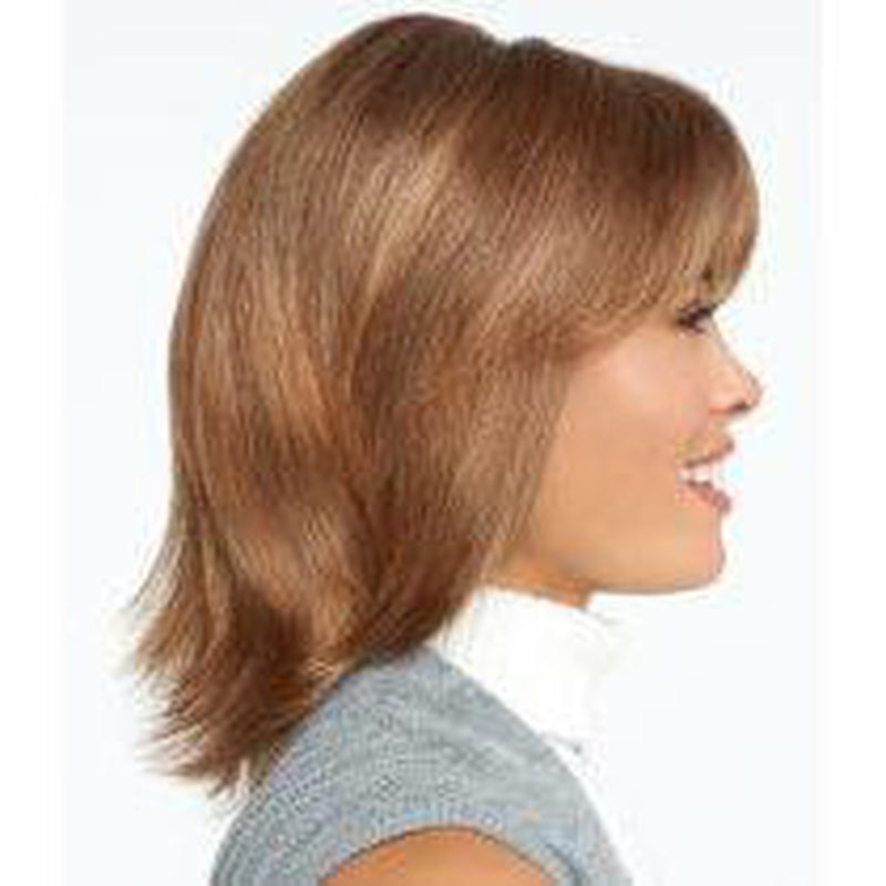 INFATUATION ELITE - wig by Raquel Welch - BeautyGiant USA