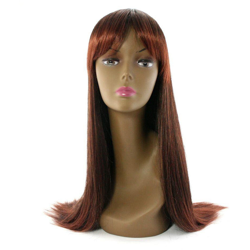 Unique Jenny Wig - BeautyGiant USA