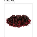 Unique's Kanekalon Afro Curl - BeautyGiant USA