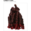 Unique's Kanekalon Candy Curl - VIP Extensions