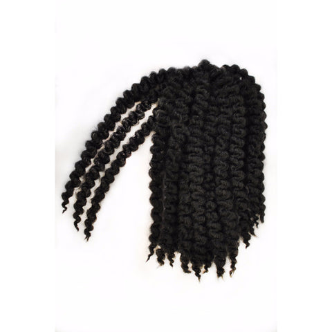 "Unique's Havana Locks 14"" - VIP Extensions"