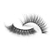 VIP Eyelashes - 3D Faux Mink Band - BeautyGiant USA