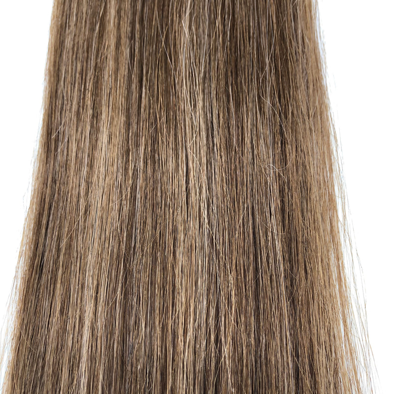 Narcia Remy Siberian Weft - 24""