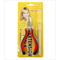 Pliers With Needle - BeautyGiant USA