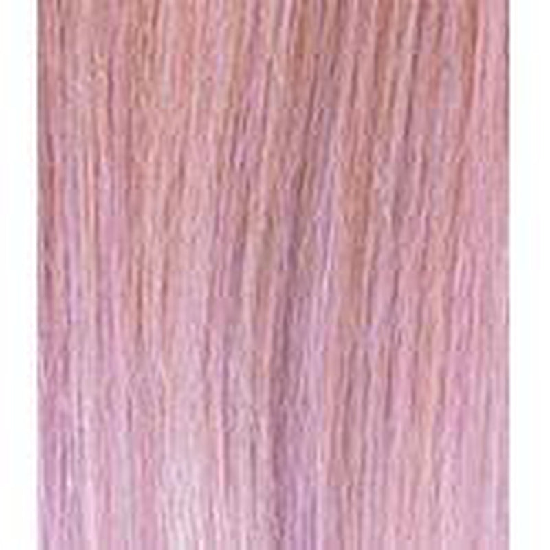 Hairdo Straight Color Extension 6Pc Kit - BeautyGiant USA