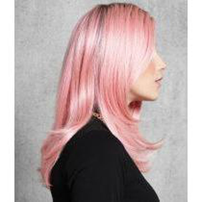 Pinky Promise Wig by Hairdo - BeautyGiant USA