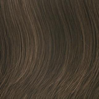 VIP Collection Synthetic Wig / Tulip Style