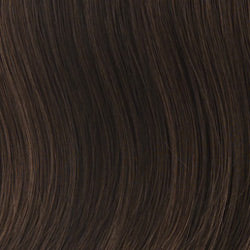 VIP Collection Synthetic Wig / Lily Style