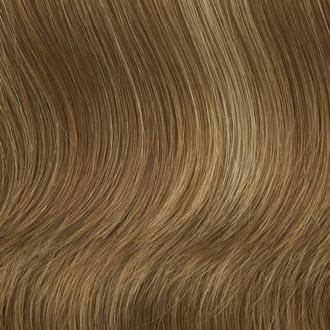 VIP Collection Synthetic Wig / Sunflower Style