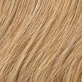 CLIP IN HUMAN HAIR HIGHLIGHT EXTENSION 18'' BY hairdo - BeautyGiant USA