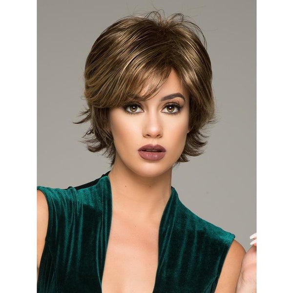 BOOST Wig by Raquel Welch - BeautyGiant USA