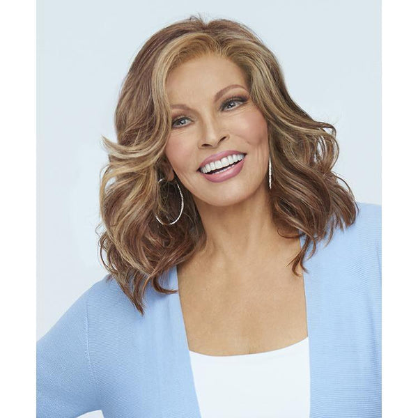 Maximum Impact Wig by Raquel Welch - BeautyGiant USA