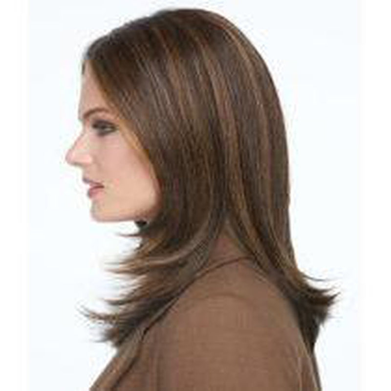Nice Move Wig - by Raquel Welch - BeautyGiant USA