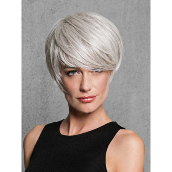ANGLED CUT WIG By Hairdo - BeautyGiant USA