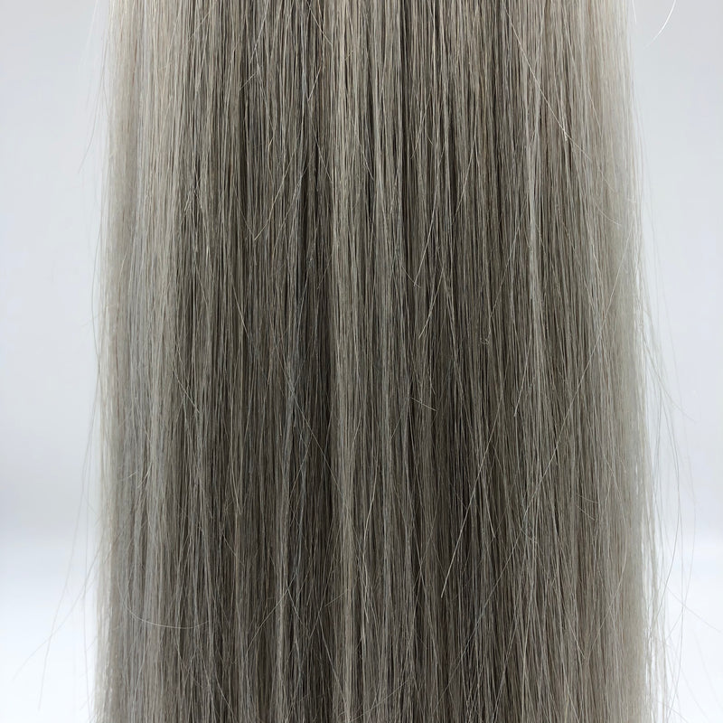 Narcia Remy Siberian Weft - 18 ""