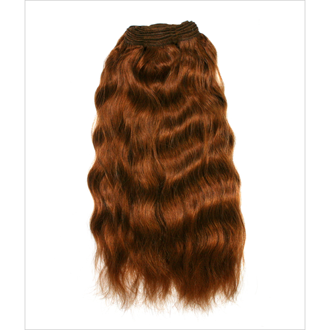 Unique Human Hair Soft Wave - VIP Extensions - 1