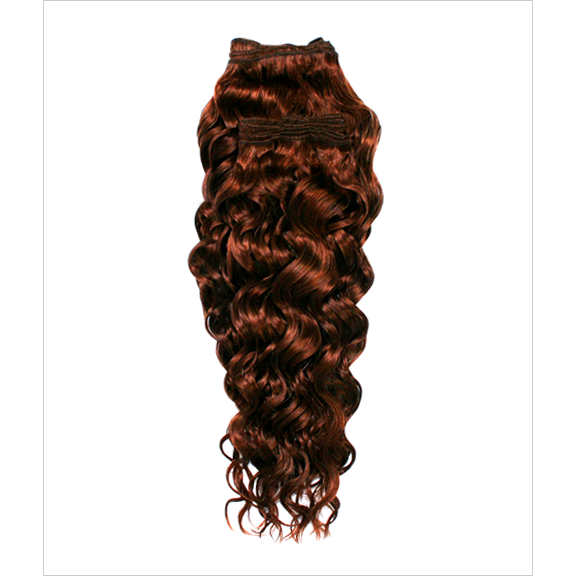 Unique Human Hair Spanish Wave - BeautyGiant USA
