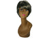 Silver Years Collection Everlasting Wig - BeautyGiant USA