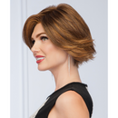 DARE TO FLAIR WIG By Gabor