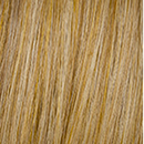 SIMPLY WAVY PONY 18'' Wrap Around By hairdo