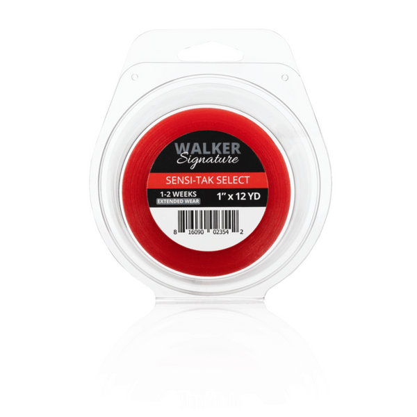Walker Tape Signature Sensi-Tak Select