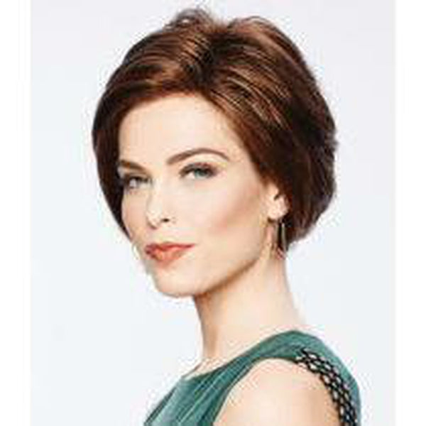 Gabor Sheer Elegance Average Wig by HairUWear
